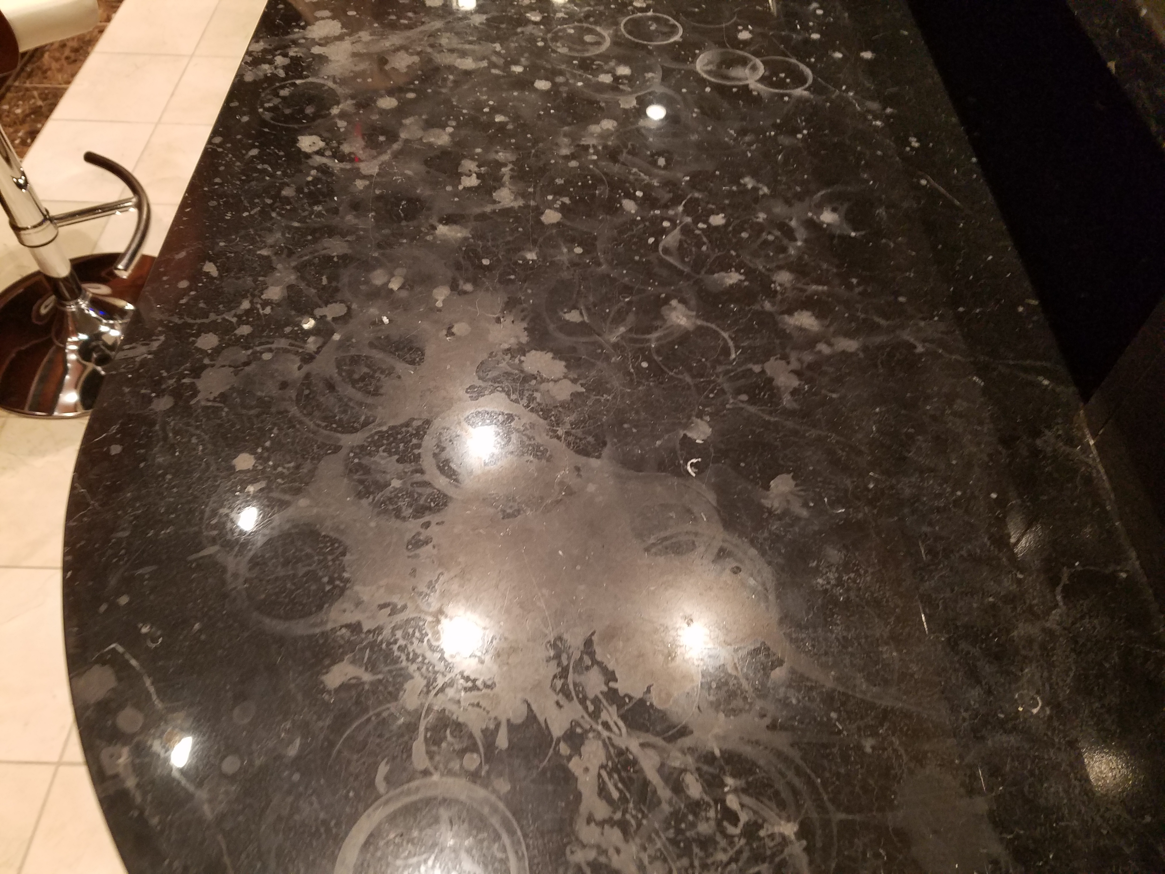 etched-marble-countertop-445.jpg