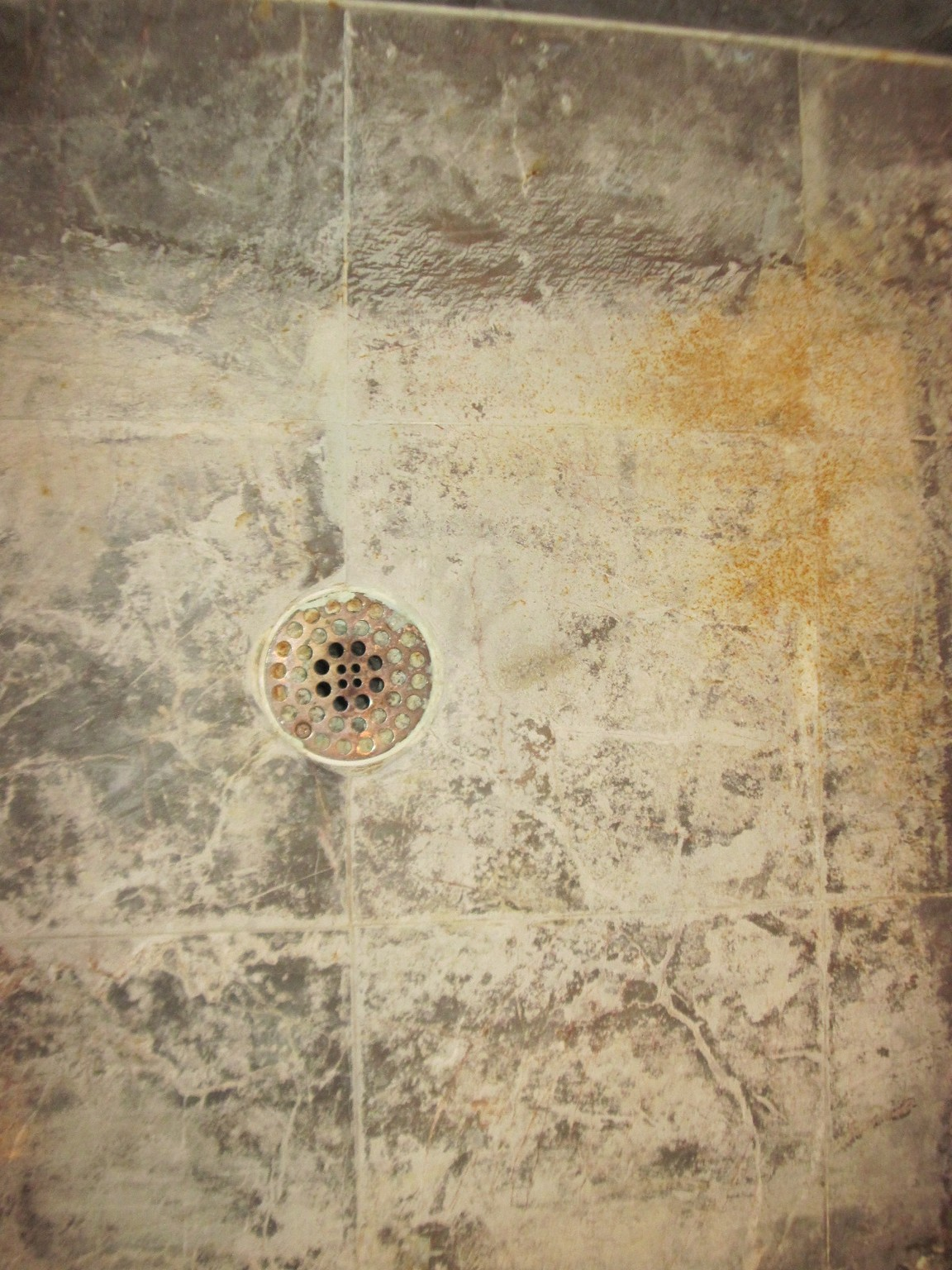 etched-marble-shower-101.jpg
