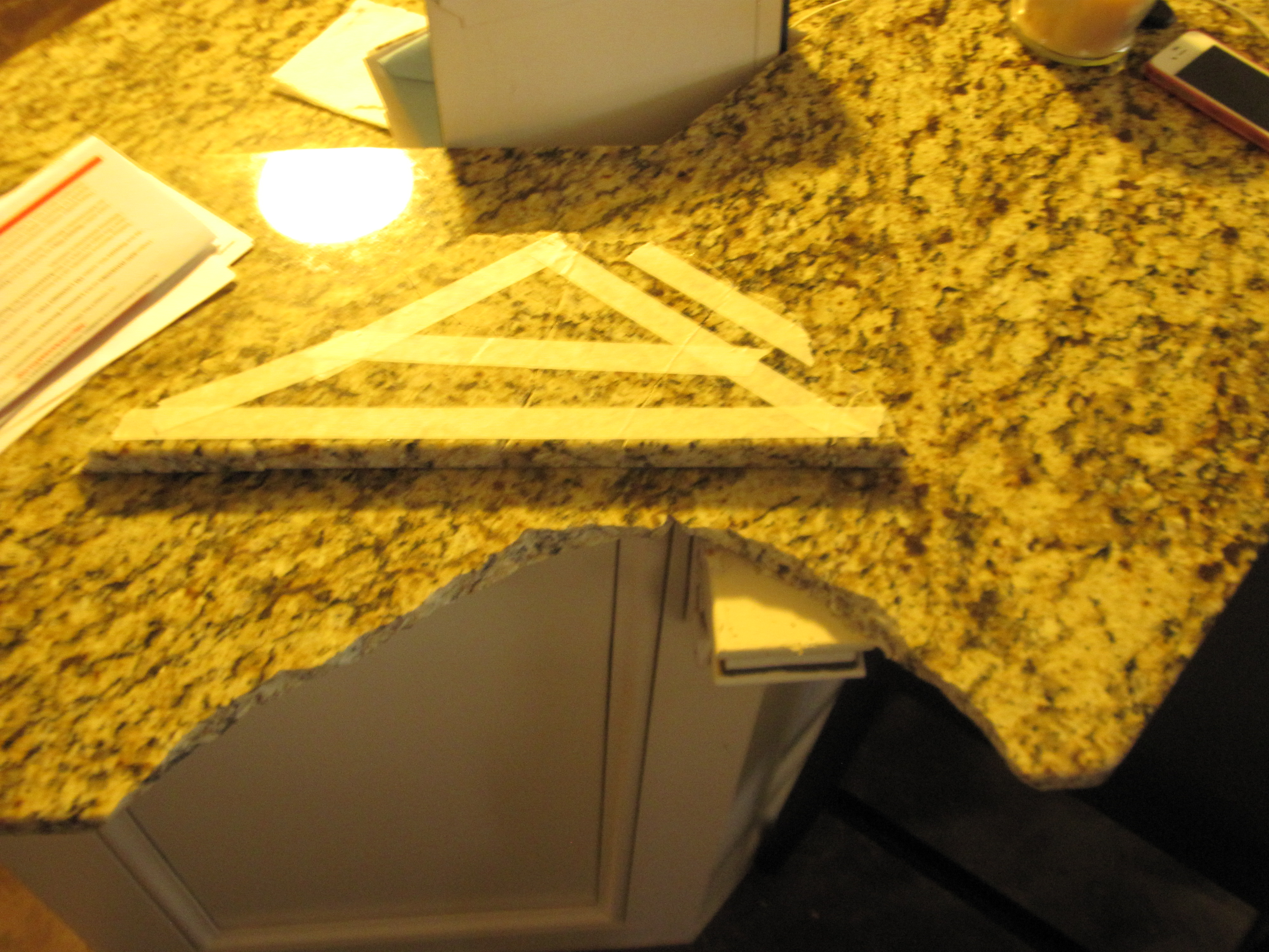granite--break-damage-452.jpg